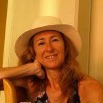 Conoce a María Merello, Concejala en Verde en Puerto Real