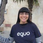 Conoce a Mª del Mar San José Maestre, Candidata en Verde en Rota (Cádiz)