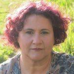 Conoce a Nery Díaz, Candidata en Verde al Senado por Lugo
