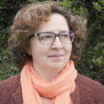 Conoce a Olga Álvarez, Candidata en Verde en Mieres, Asturias