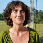 Conoce a Sara Gómez, Concejala en Verde en Miengo, Cantabria