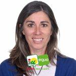 Conoce a Carol García Tomás, Candidata en Verde en Almería
