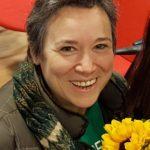 Conoce a Nuria Saavedra, Candidata en Verde en Asturias