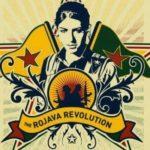 Nos sumamos a la Larga Marcha, Women Defend Rojava